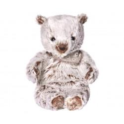 Polar Bear small 2016 - Maileg