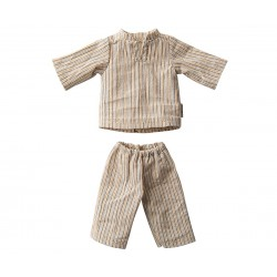 Pyjamas Size 2 2019 - Maileg