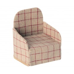 Chair Mouse 2020 - Maileg