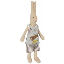 Rabbit mini Boy 2013 - Maileg