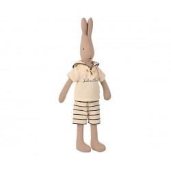 Rabbit size 2 Sailor...