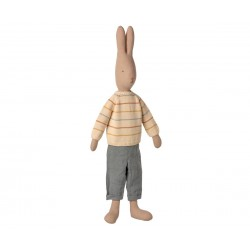 Rabbit size 5 Pants and...