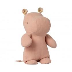 Safari friends, Small Hippo...
