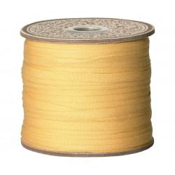 Ribbon 5 m Yellow 2019 -...