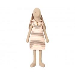 Bunny size 4, Sailor Dress...