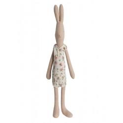 Maxi Rabbit Girl 2013 - Maileg
