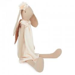 Maxi Bunny Angel Gloria...
