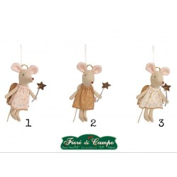 Mouse Angel 2014 - Maileg