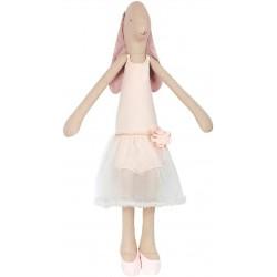 Mega Bunny Ballerina Rose...