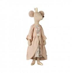 Mega Mouse Princess Rose...