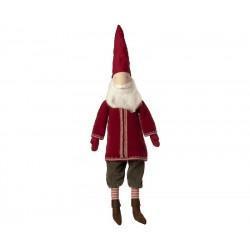 Santa, Small 2021 - Maileg