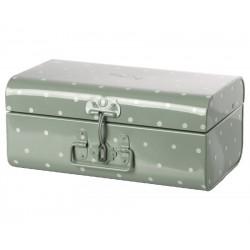 Storage suitcase, Small -...