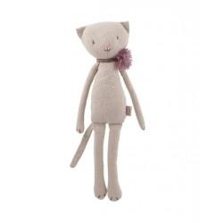 Mini Kitty cat girl - Maileg