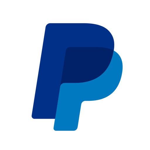 Pagamenti sicuri con PayPal o direttamente alla consegna